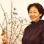Mineko Matsuda