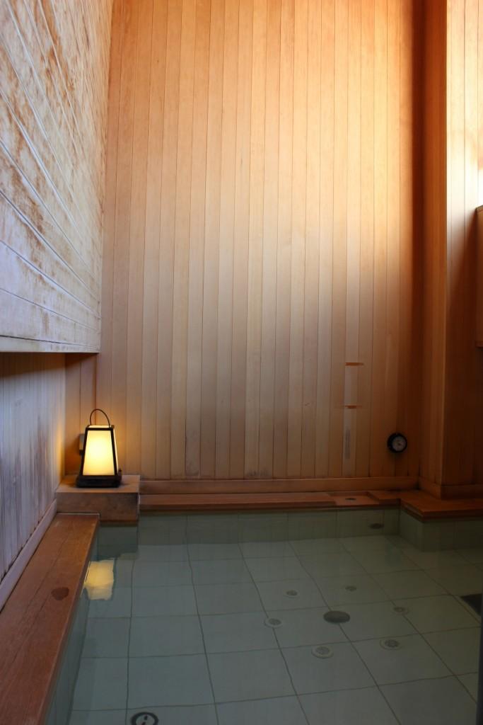 ZenzitaTG_interiorupperwood