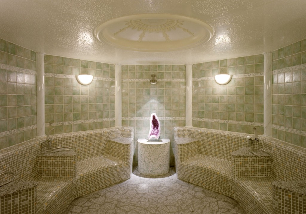 女性浴室内サウナ「テルマーレ」[1] (1)