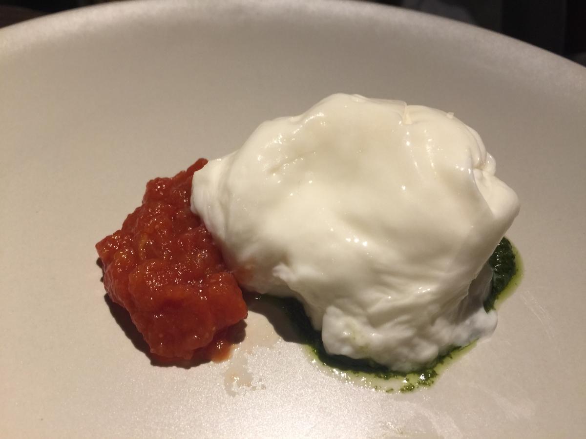 ichiban tomato