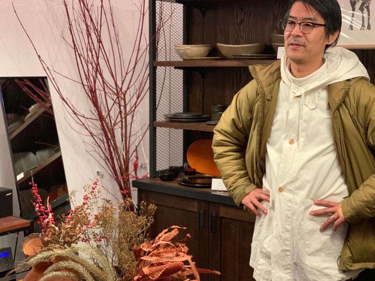 Seigo Sato
