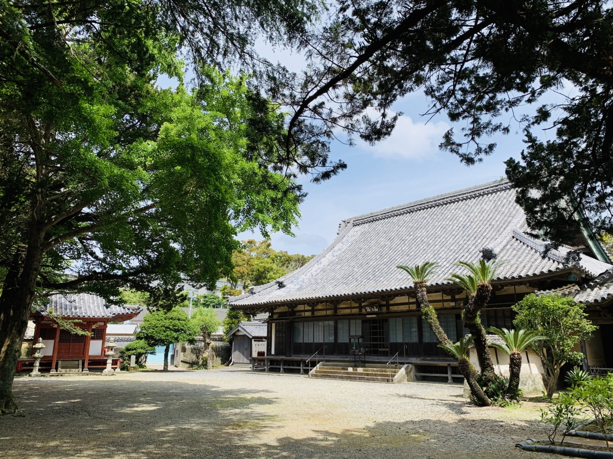 Muryoji